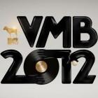 VMB 2012