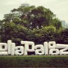 Lolla 2012