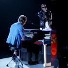Coldplay e Jay-Z
