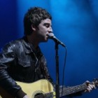 Noel Gallagher - iTunes Festival 2012