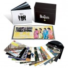 Beatles - The Stereo Albums