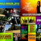 Two Wheels Brazil