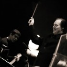 Concerto Sinfônico Legião Urbana