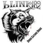 Blink-182 - Dogs Eating Dogs