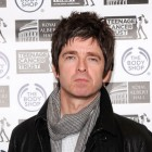 Noel Gallagher - Teenage Cancer Trust