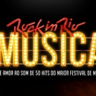 Rock in Rio - O Musical
