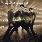 Capital Inicial - Saturno