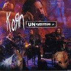 MTV Unplugged Korn