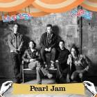 Pearl Jam - Lolla Brasil 2013