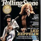 Rolling Stone Brasil - Led Zeppelin