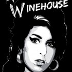 Amy Winehouse - HQ