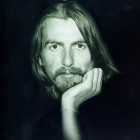 George Harrison – The Quiet One