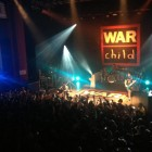 Muse - War Child UK