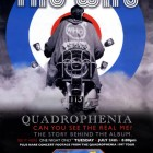 Quadrophenia - Can You See The Real Me