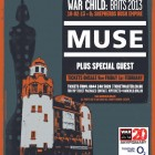 War Child - Muse