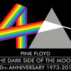 Pink Floyd - 40 anos The Dark Side of the Moon