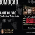 O Diário dos Beatles