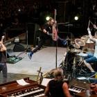 Pearl Jam - Lolla Br 2013