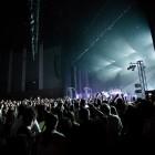 Show - Keane em SP