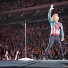 Bon Jovi - 2013