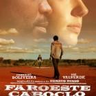 Faroeste Caboclo - O Filme