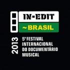 In-Edit Brasil 2013