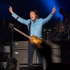 Paul McCartney em BH - 2013
