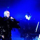 Pet Shop Boys em SP
