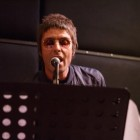 Beady Eye - Absolute Radio