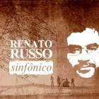 Renato Russo Sinfônico