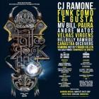 Tattoo Rock Fest 2013