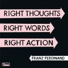 Franz Ferdinand - RTRWRA