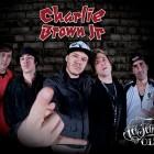 Charlie Brown Jr - La Família 013