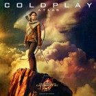 Coldplay - Atlas