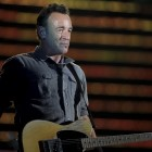 Bruce Springsteen no Rock in Rio