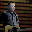 Bruce Springsteen no Rock in Rio