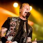 Metallica no Rock in Rio