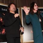 Black Sabbath - Entrevista Rio