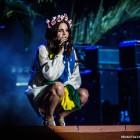 Lana Del Rey no PT