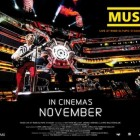 Muse - Cinemas