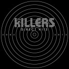 The Killers - Direct Hits 2