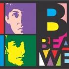 BH Beatle Week