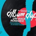 Livro - Álbum Duplo