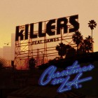 The-Killers - Christmas In L.A.