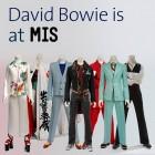 David Bowie - MIS