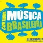 Livro - Curtindo Música Brasileira