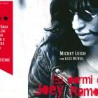 Livro - Eu dormi com Joey Ramone