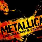 Livro - Metallica