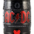 ACDC - Barril 5L