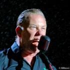 Metallica em SP 2014